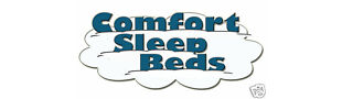Comfort Sleep Beds