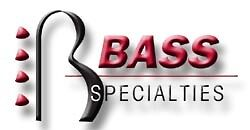 Bass Specialties