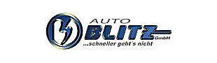 AutoBlitz24