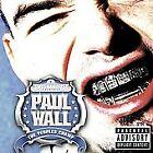 Rap & Hip-Hop Double LP Vinyl Records