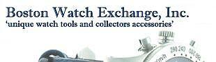 Boston Watch Exchange