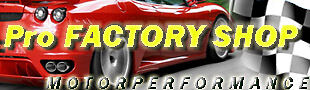 PRO FACTORY STORE