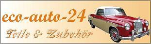 eco-auto-24