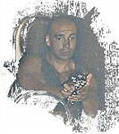 markbelluk