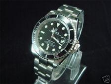 Rolex Submariner Watch and Yacht Master Watch £95 Here