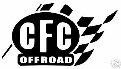 CFC Offroad