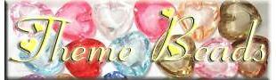 Beads101Store