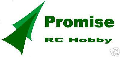 Promise Hobby
