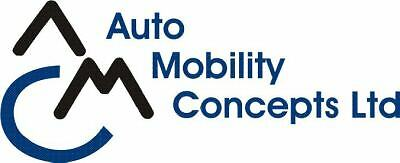 AMC Mobility Products