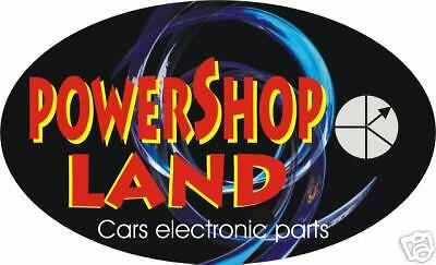 Powershopland