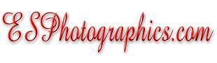 e.s.photographics