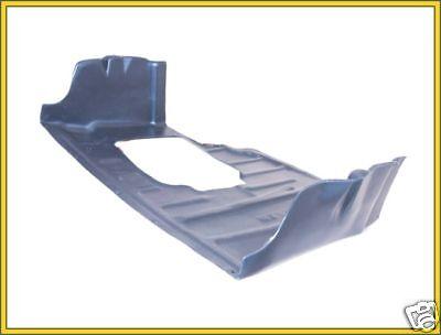 empfehlungen f r ersatzteile passend f r vw golf 2. Black Bedroom Furniture Sets. Home Design Ideas