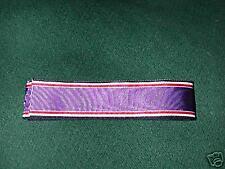 GERMAN - Luftschutz, Medal  Ribbon.  Inc. UK p&p.