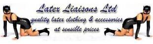 Latex Liaisons