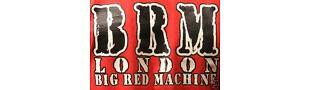 brm-london