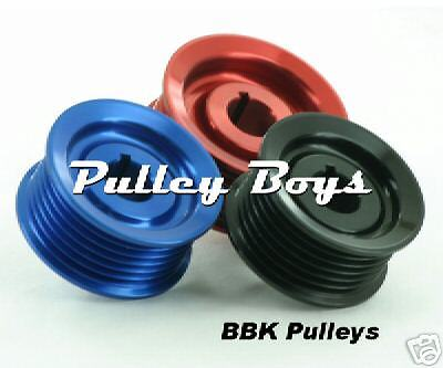 PulleyBoys