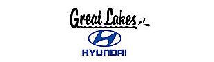 Great Lakes Hyundai Inc