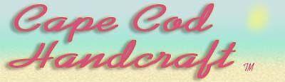 CapeCodHandcraft