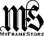 myframestore