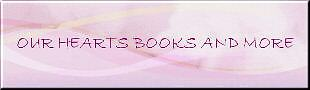Our_Hearts_Books-and-more