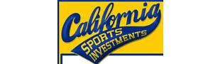 California Sports Investments
