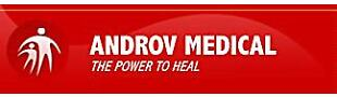 Androv Medical Shop