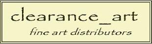 clearance_art