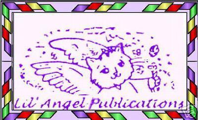 Lil Angel Publications