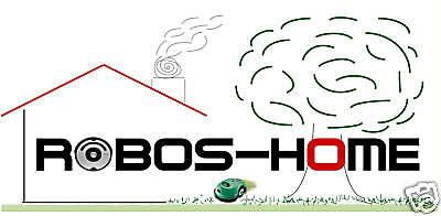 Robos-Home